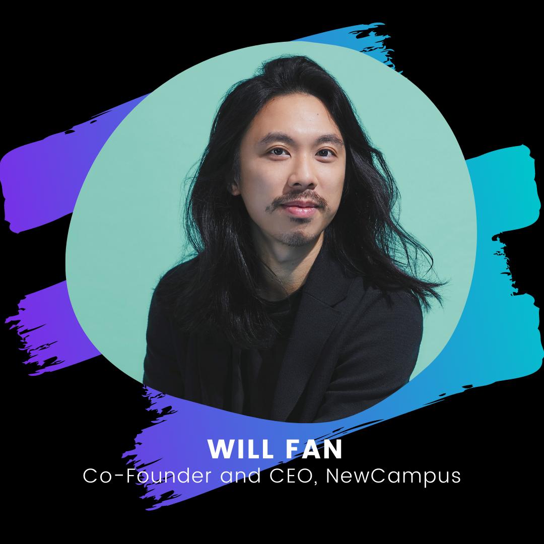 Will Fan