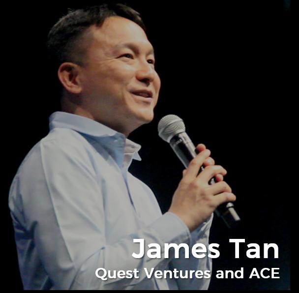 YFS SEA_James Tan
