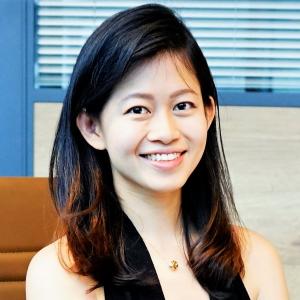 Lim Ee Ling