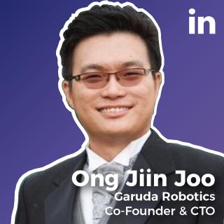 young-founders-summit-jiin-joo