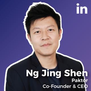 young-founders-summit-jing-shen