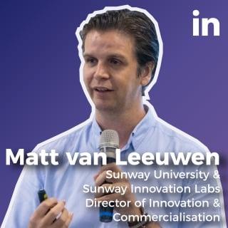 young-founders-summit-matt-van-leeuwen